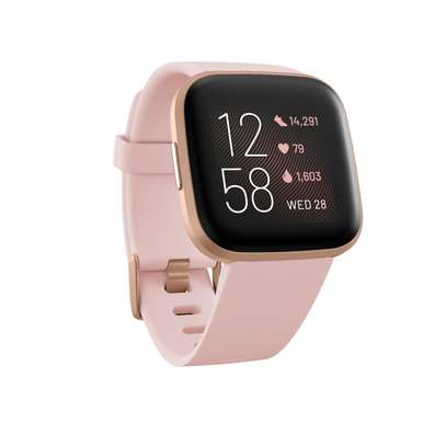 Fitbit Versa 2™ Smartwatch image 2