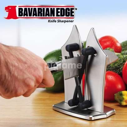 Knife sharpener image 3