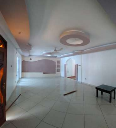 5br Maisonnette for Rent in Nyali – Behind Nyali Healthcare image 14