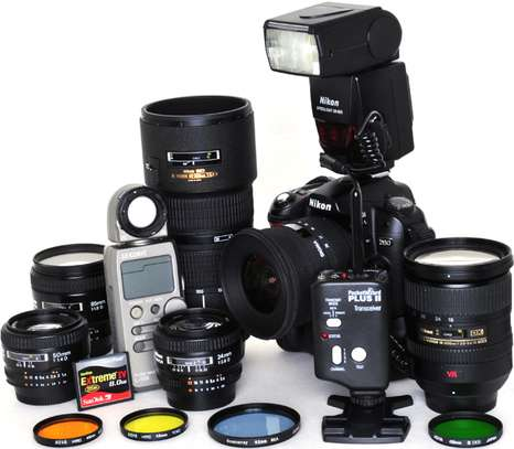 photography and videography image 2