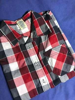 Shirts image 1