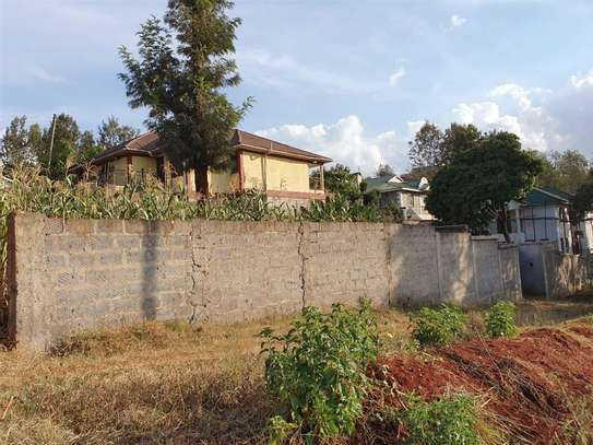 Riabai - Commercial Land, Land, Residential Land image 5