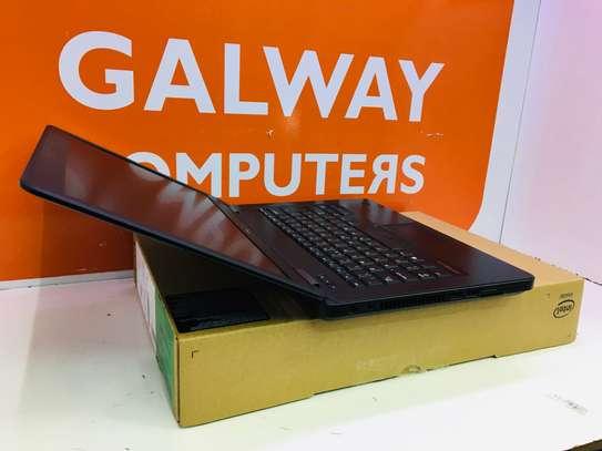 Dell E5440 8gb Ram 1TB HDD image 1