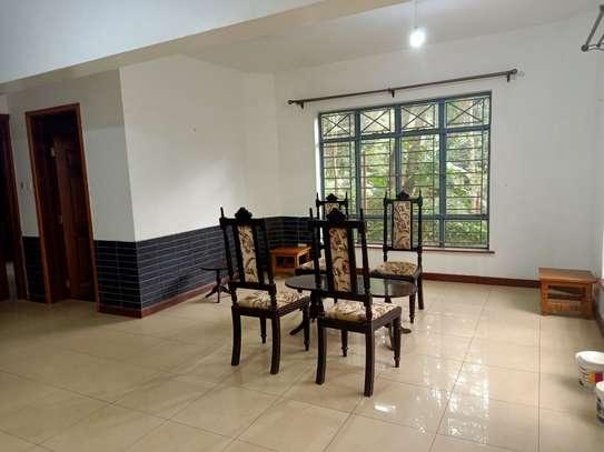 1 bedroom apartment for rent in Kitisuru image 6