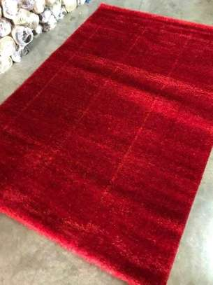 Viva Paris Turkish carpets image 3