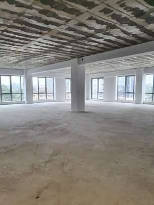 7250 ft² office for rent in Westlands Area image 4