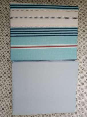 Turkish cotton bedsheets image 3