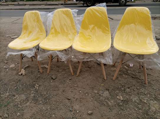 Imes chairs. image 1