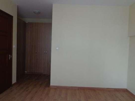 3 bedroom apartment for rent in Parklands image 10