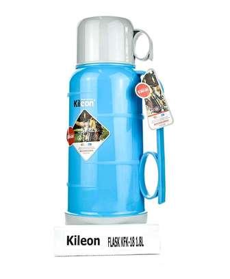 Flasks image 3