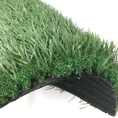 grass carpet at reasonable price image 12