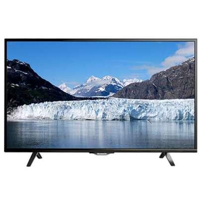 Skyworth 32 inches Digital TV image 1