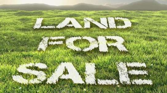 One Acres for sale in Karen @ 65 million