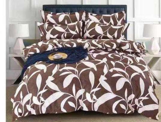 High Quality Cotton Duvets image 1