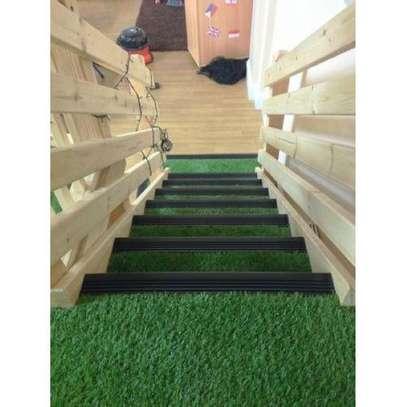 Generic Artificial Grass Turf Carpet image 8