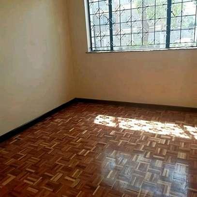 3 bedroom to let off kilimani off Dennis Pritt image 4