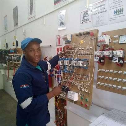 Bestcare Electrical - Commercial Electricians & Contractors image 10