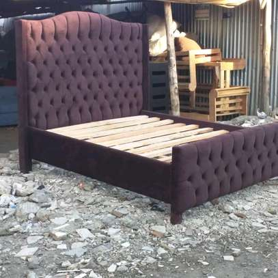 Chesterfield beds