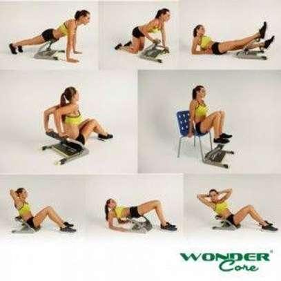 Wonder Core Smart image 2
