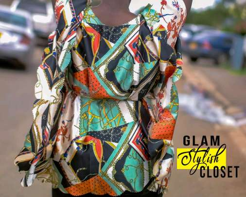 Blouses image 2