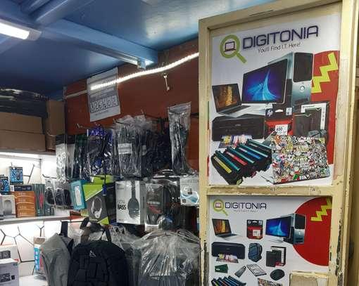 Digitonia Systems Ltd image 5