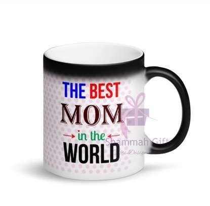 Designer cup image 3
