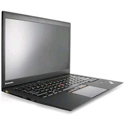 LENOVO THINKPAD x1Carbon