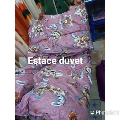 Estace Duvets image 3