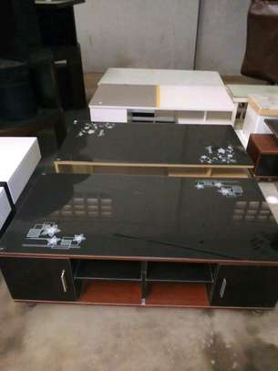 Executive home / office tables image 5