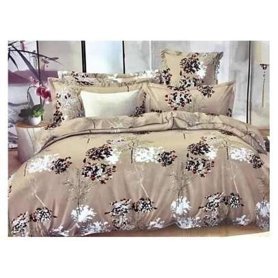 4 by 6 cotton duvets image 5