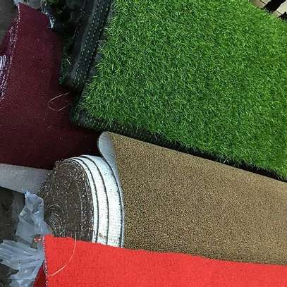 Wall-to-wall carpets & carpet tiles -high quality, different colors image 1