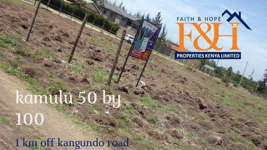 k.plots kamulu(50/100) image 1