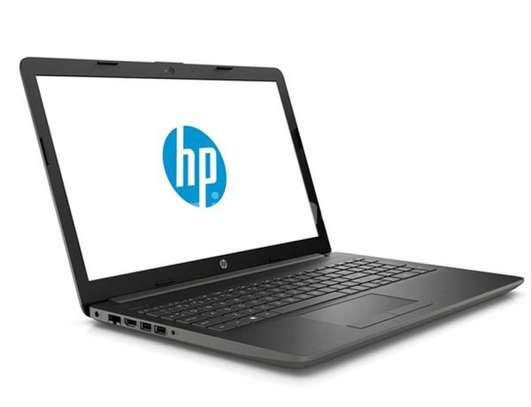 Hp 15-Da079nr Intel Core I7 8GB 1TB Windows image 1