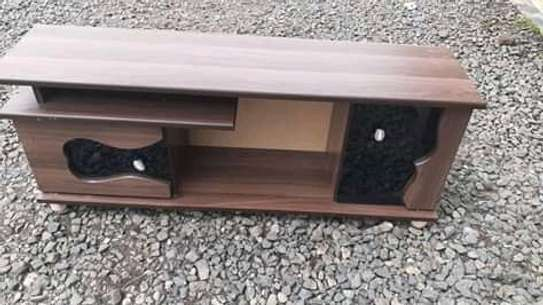 Affordable tv stand image 1