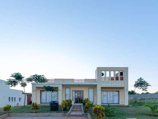 Vipingo - Bungalow, House image 17