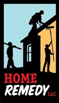 General handyman services image 2