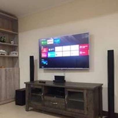 TV MOUNTING BRACKETS & INSTALLATION SERVICES NAIROBI image 13