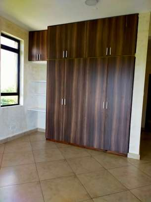 3 bedroom apartment for sale in Tudor image 11