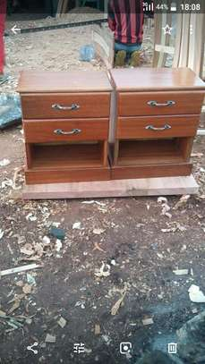 Ephraim furniture image 4