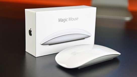 Apple Magic Mouse 2 image 3