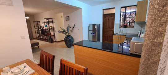 2 bedroom apartment for rent in Mlolongo image 5