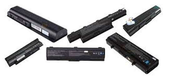 Laptop batteries,chargers