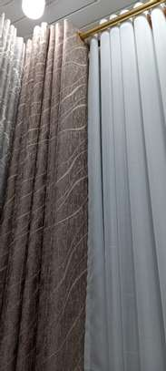 Nairobi home curtains image 8