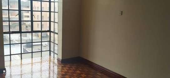 1 bedroom apartment for rent in Parklands image 2