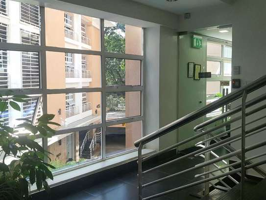 Westlands Area - Office, Commercial Property image 9