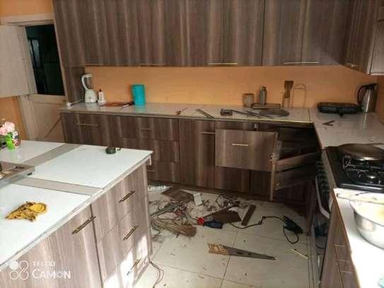 Repair and varnishing of all broken,damaged 'wooden' furniture image 7