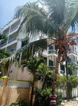 3br duplex apartment for rent in Nyali-A25 Mogadishu.Id AR18-Nyali image 1