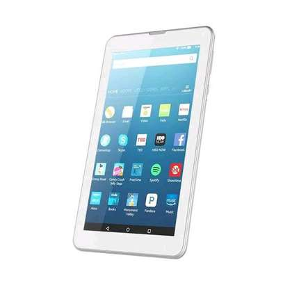 Discover Note 2 Tablet 7Inch Android 4G 2GB 16GB Storage Wi-Fi, Dual Core, Dual Camera image 3