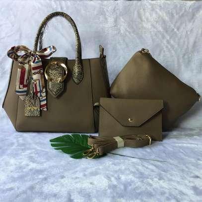 3 in 1 Handbags image 6