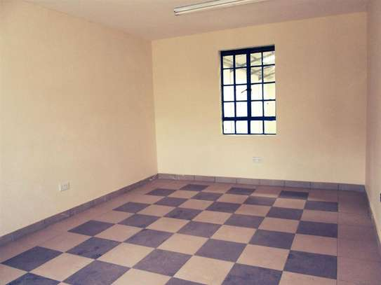 Athi River Area - Commercial Property image 12